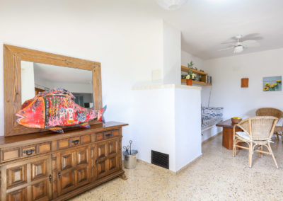 Casa-Suerte-Appartment-1-9857