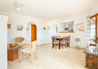 Casa-Suerte-Appartment-1-9866