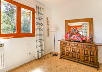 Casa-Suerte-Appartment-1-9902
